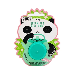JiinJu-Green-Tea-Pod-Mask-10ml-763971