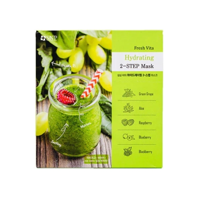 SooAe-Fresh-Vitamin-C-2-Step-Hydrating-Mask-766710