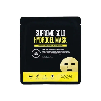 SooAe-Supreme-Gold-Hydrogel-Mask-767127