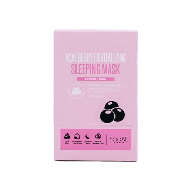 SOOAE-V-LINE-CHIN-UP-MASK-767124